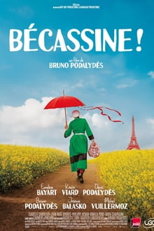 Bécassine ! 2018 film complet