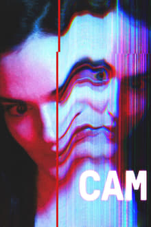 Cam 2018 bluray film complet