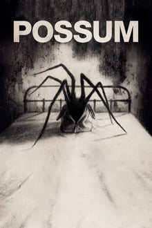 Possum 2018 bluray film complet