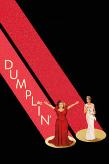 Dumplin' 2018 bluray film complet