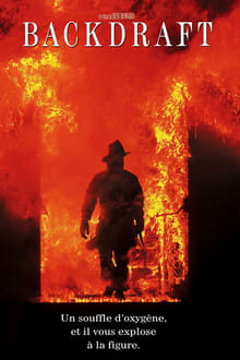 Backdraft 1991  film complet