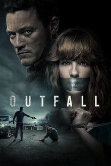 Outfall 2018 film complet