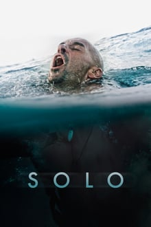 Solo 2018 film complet