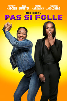 Pas si folle 2018 bluray film complet